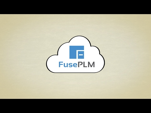 Introduction to FusePLM