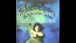 Smashing Pumpkins - Ugly (subtitulada en español)