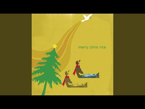 The Christmas Song Chestnuts Roasting On An Open Fire Chords By