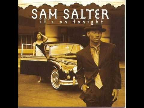 Sam Salter - On My Heart