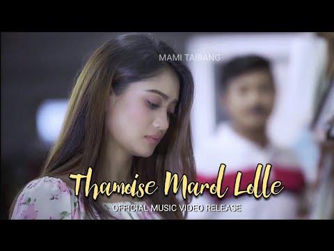 Thamoise Marol Lolle  Deva & Soma  Kevison  Release 2018 mp3 letöltés