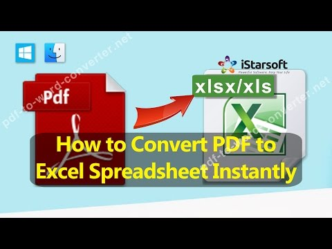 how-to-convert-pdf-to-excel-spreadsheet-instantly