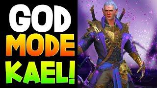 BEST KAEL BUILD FΟR 2021 (Raid Shadow Legends)