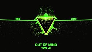 tove lo   out of mind hd visualized lyrics in description