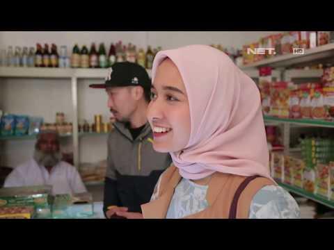 Muslim Travelers 2018 - Sejuta Pesona di Korea Selatan