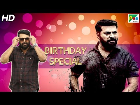 birthday-special-|-mammootty---best-of-scenes-|-dhartiputra-|-hd