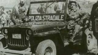 Signior Tenente- Giorgio Faletti