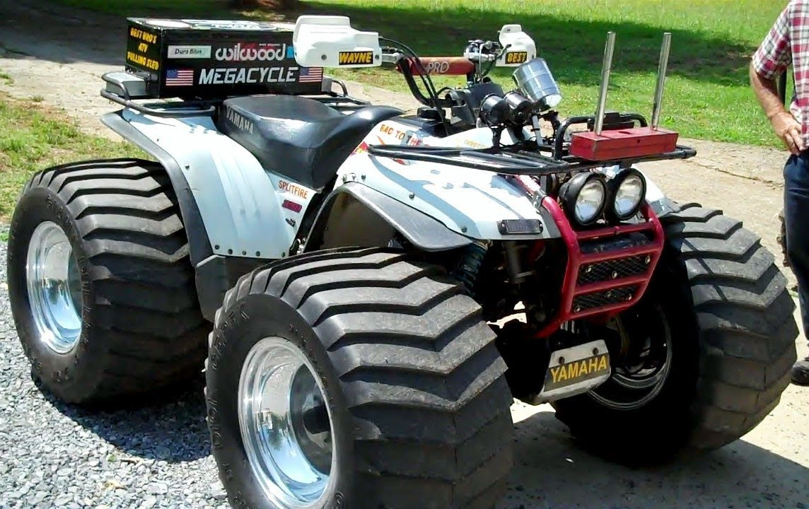 small resolution of 1994 yamaha timberwolf 250 for sale used atv classifieds