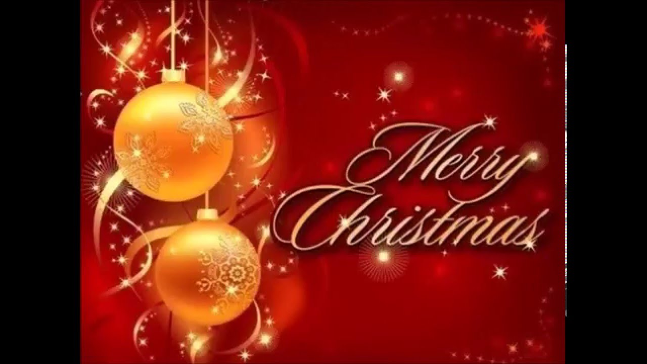 Christmas is here song by danny gokey youtube m4hsunfo