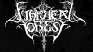 Ethereal Forest - Of Valour And Glory