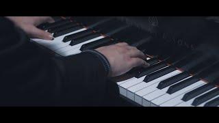 Op.38 Nocturne No.4 — LOWELL LIEBERMANN