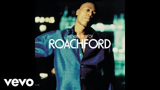 Roachford - Lay Your Love On Me (Official Audio)