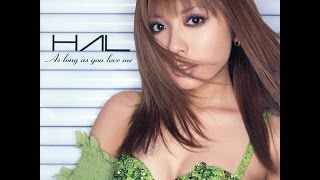 Release date: August 28, 2002 Label: avex trax Genre(s): J-pop, Ele...