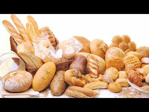 Как образуются алейроновые зерна