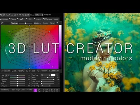 Create gorgeous animation online in an instant