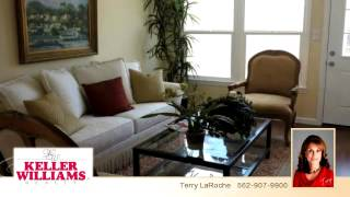 Long Beach Homes for Sale | Agent Terry LaRoche - LaRoche Team (562) 907-9900