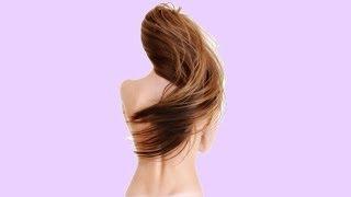 Выпадение волос: правильное питание для лечения и предотвращения выпадения волос