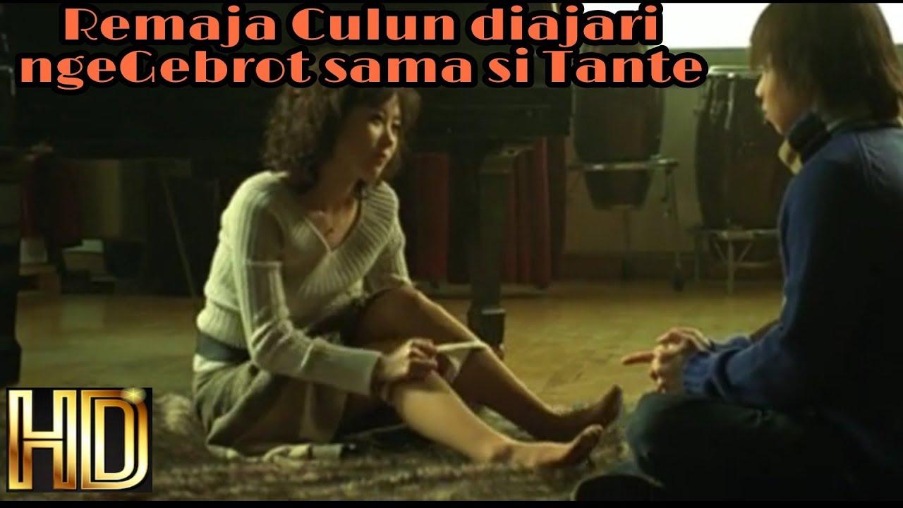 Download Suami Istri yang Hobinya berselingkuh//Alur cerita Film A good lawyer's Wife