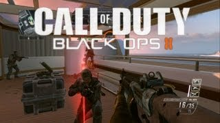 black ops 2 boosting lobby black ops 2 boosters exposed ovc mist ztrying