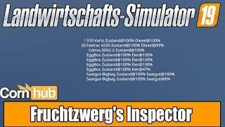"""[""""CornHub"""", """"LS19 Mod"""", """"LS19 Mods"""", """"LS19 Modvorstellungen"""", """"FS19 Mod"""", """"FS19 Mods"""", """"Landwirtschafts Simulator 19 Mod"""", """"Landwirtschafts Simulator 19 Mods"""", """"Farming Simulator 19 Mod"""", """"Farming Simulator 19 Mods"""", """"LS2019"""", """"FS Mods"""", """"LS Mods""""]"""
