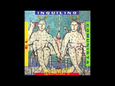 El Inquilino Comunista - It's OK