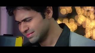 Bheed Mein Tanhai Mein   Tumsa Nahin Dekha 2004 Full Video Song ٭HD٭