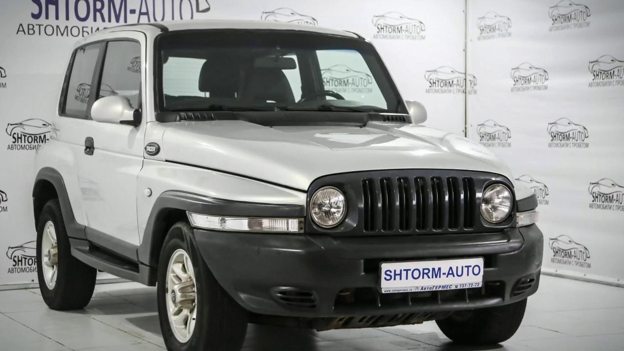 Купить б/у jeep grand cherokee / джип гранд чероки с пробегом в россии. Предложения от автосалонов и частных лиц о продаже автомобилей с пробегом. Актуальные цены на подержанные автомобили. Реальные фото. Ежечасное обновление информации.