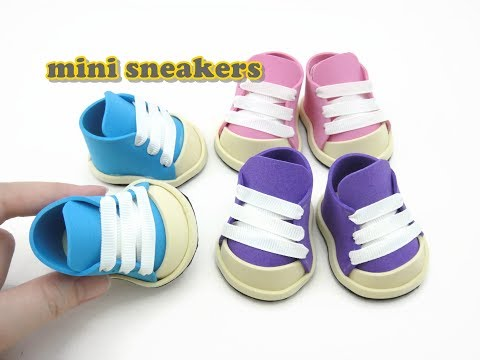 diy-doll-accessories-mini-sneakers-shoes