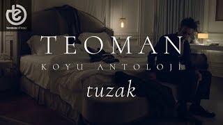 Teoman – Tuzak mp3 indir