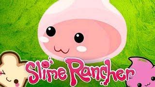 SON TAN KAWAII | Slime Rancher - JuegaGerman thumbnail