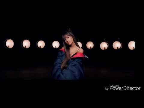 Ariana grande - Everyday lyrics video