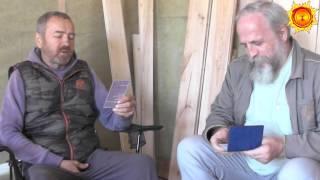 Данилов. Преодоление трудностей развития общин