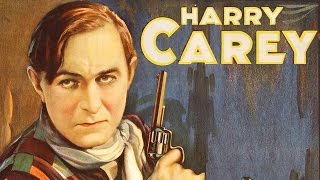 The Night Rider (1932) HARRY CAREY