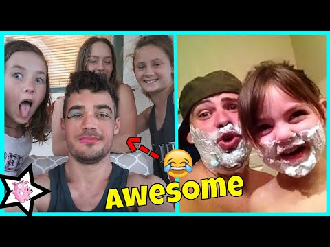 awesome-single-dads-that-prove-they-are-the-best-dads-ever