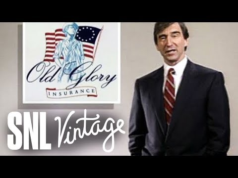 Old Glory Insurance – SNL