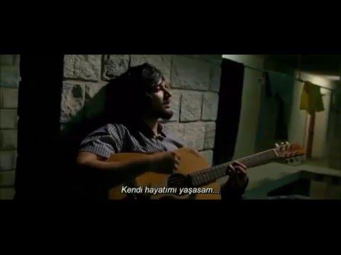 Give Me Some Sunshine (3 İdiots - Aamir Khan) Türkçe Altyazılı