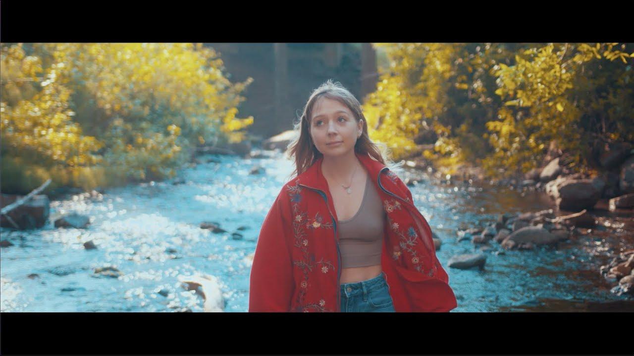 DOWNLOAD: Hayden Elizabeth – Nomad (Official Music Video) Mp4 song