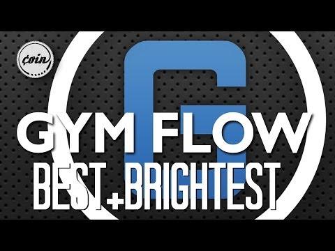 Gymflow | Best & Brightest  Ep. 23 | COIN