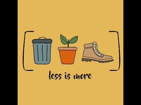 Less Is More Documentary