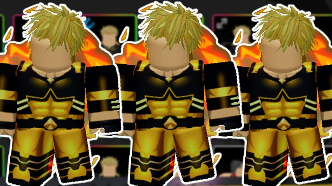Todo Lo Nuevo Que Llego [NIVEL 200] En Anime Fighters Simulator
