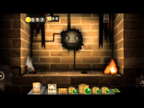 Little Inferno Walkthrough (with rest of the combos) Part 3 - Last part & Book Of Darkness Little Inferno 7 MP3 Video MP4 u0026 3GP Download ...