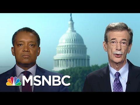 Attorneys General Karl Racine and Brian Frosh Talk Lawsuit With Donald Trump   Morning Joe   MSNBC