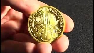 Зачем покупать золото и как это сделать выгодно.(http://www.zolotodoxod.ru Бесплатный курс