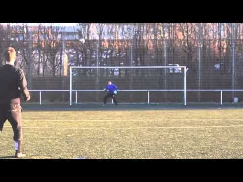 e3ec9f3880f Ronaldo VS Messi Boot Battle Nike Superfly CR7 vs adidas F50 Adizero Test  Review