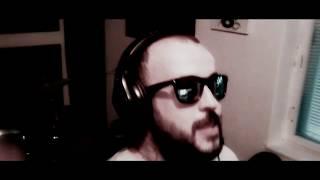 Скачать Machine Gun Kelly At My Best Ft Hailee Steinfeld Rock Metal Cover By Massriot Mr Beatroot