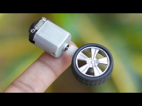 3 Amazing DIY ideas