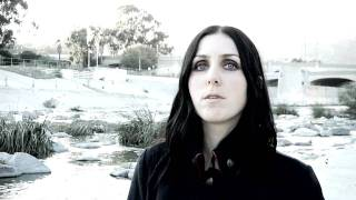 "CHELSEA WOLFE ""SUNSTORM"" (Music Video)"