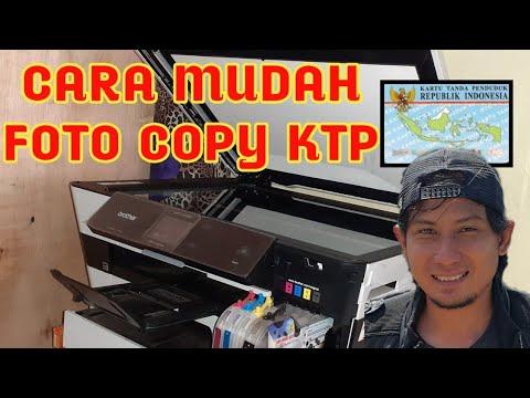 tutorial-photo-copy-ktp-dengan-printer-brother-mfc-j3720