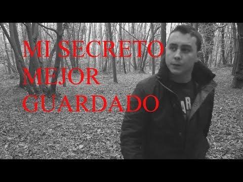 La Maldición Del Hombre Lobo - Mi Secreto Mejor Guardado