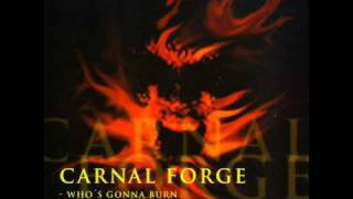 Watch Carnal Forge Sweet Bride video
